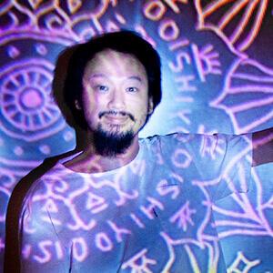 矢田浩太郎