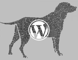 【WordPress】Smart Custom Fieldsの日付ピッカーに時間を追加する