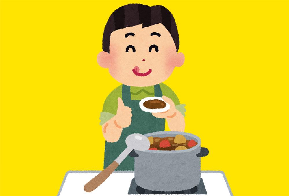 【作ってみた】鍋ライフハック鍋