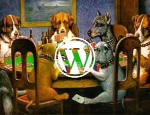 【WP】寄稿者権限でも画像のアップロードを許可する