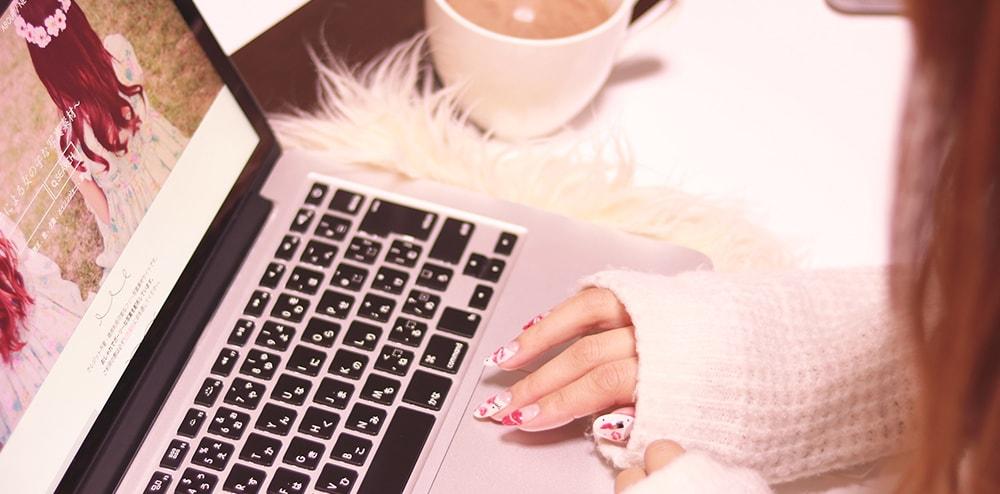 WEBデザイン勉強したいあなたへおすすめの学習方法