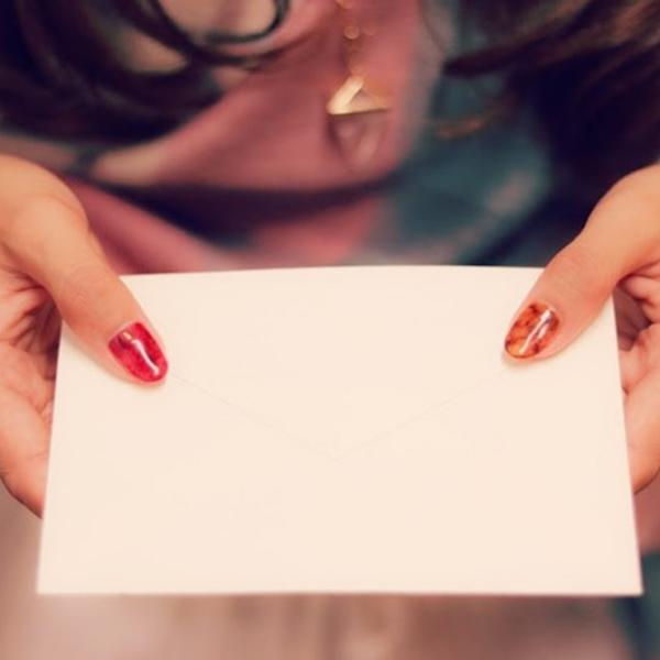 【WordPress】管理画面で郵便番号から住所を自動入力してくれるカスタムフィールドを作る
